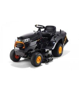 Mc Culloch Tracteur M125-97TC + gratis kit mulching de 95€