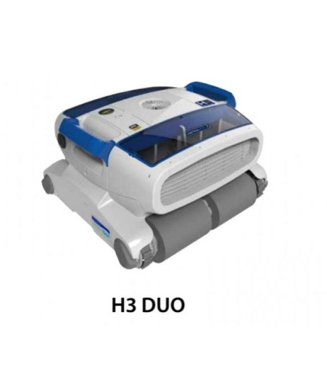 Astralpool Astralpool H3 Duo