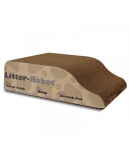 Litter-robot Rampe Litter-Robot (Litter II)