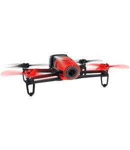 Parrot Bebop drone - Rouge