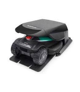 Robomow RoboHome® beschermhuis RC