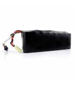 Robomow Batterie pour RS630/RS635 (6 Ah)