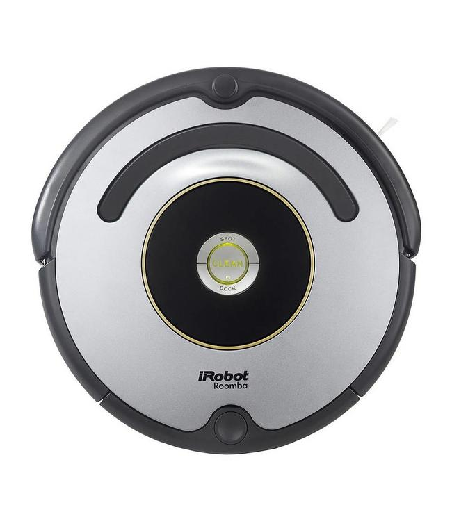 iRobot iRobot Roomba 615
