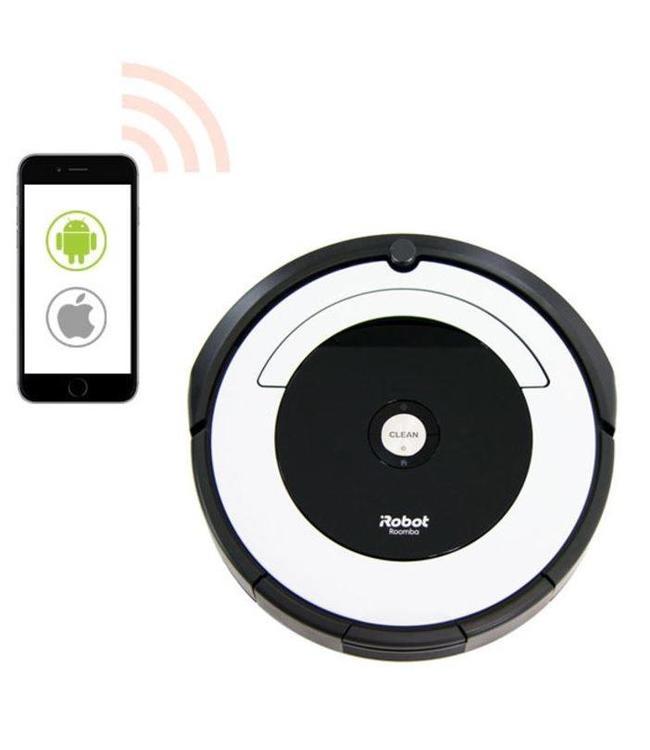 iRobot iRobot Roomba 691