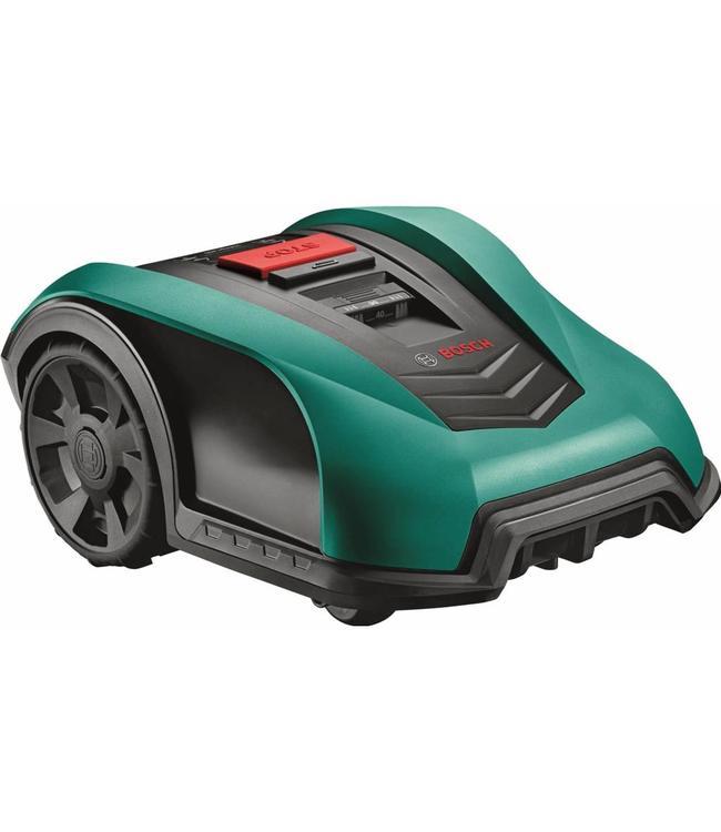 BOSCH Bosch Indego 350 2020