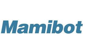 Mamibot