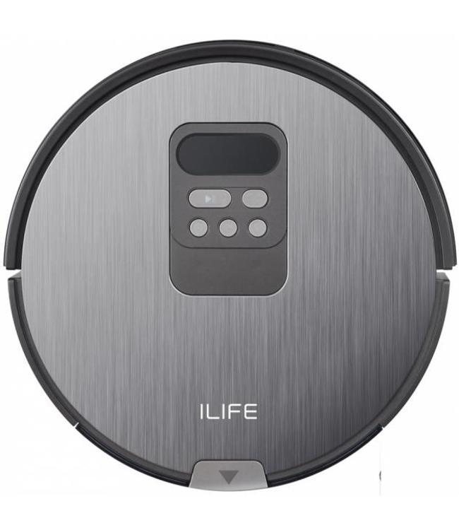 iLife ZACO V80 / iLife V80
