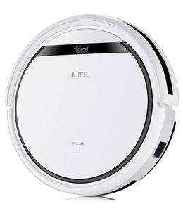 iLife ILIFE V3s Pro