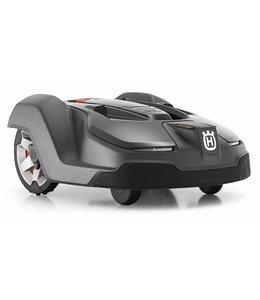 Husqvarna Automower 315X  modèle 2019