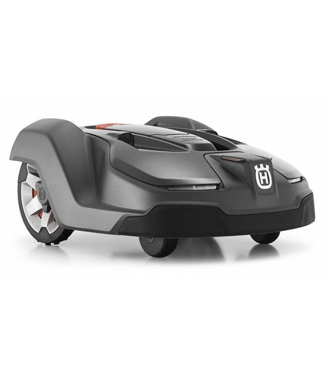Husqvarna Automower 315X  model 2020