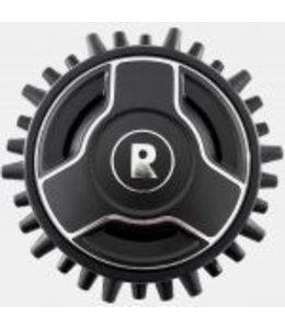 Robomow Spijkerbanden voor modellen RX