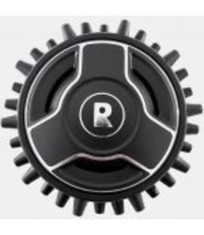 Robomow Roues à crampons pour modèles RX