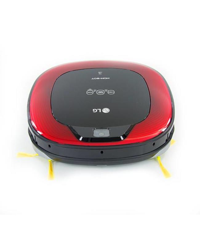 LG Electronics LG Hom Bot Square VR6347LV