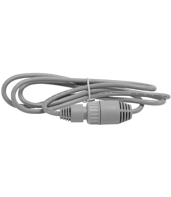 Ecovacs Câble d'extension 1,5m pour Ecovacs Winbot