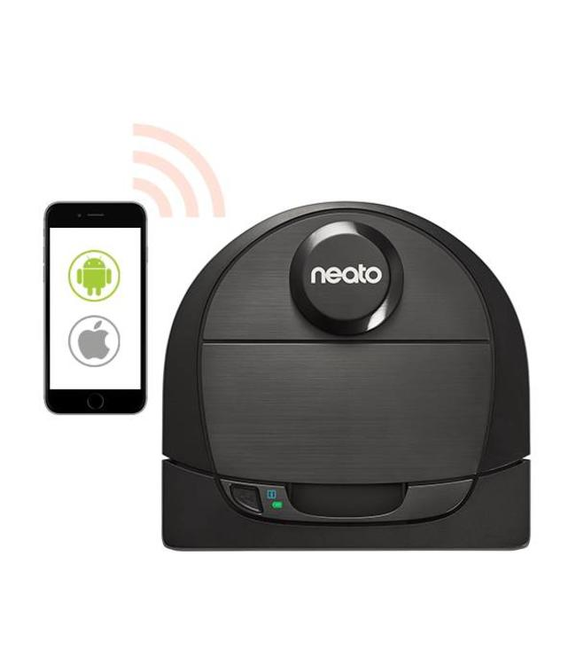 Neato Robotics Botvac D602 Connected