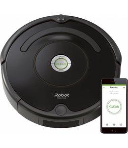iRobot iRobot Roomba 671