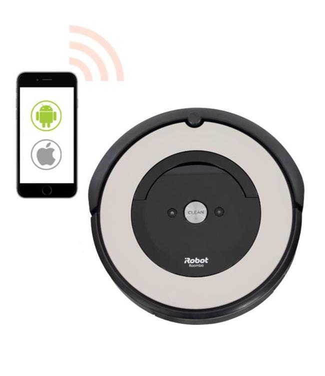 iRobot iRobot Roomba E5
