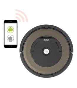 iRobot iRobot Roomba 896