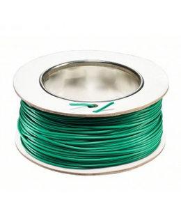 BOSCH Bosch -Perimeter wire (100m)