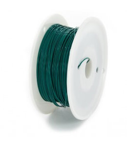 Yardforce Yardforce - Boundary Wire 150 m