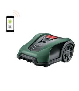 BOSCH Bosch Indego S+ 350 2020