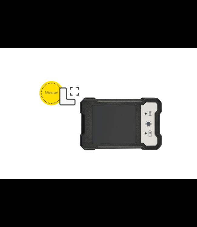Robomow RoboZone- boîte de signal Accu