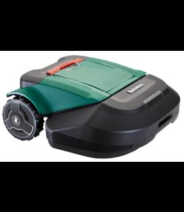 Robomow 2021 + cashback 225,00 euro