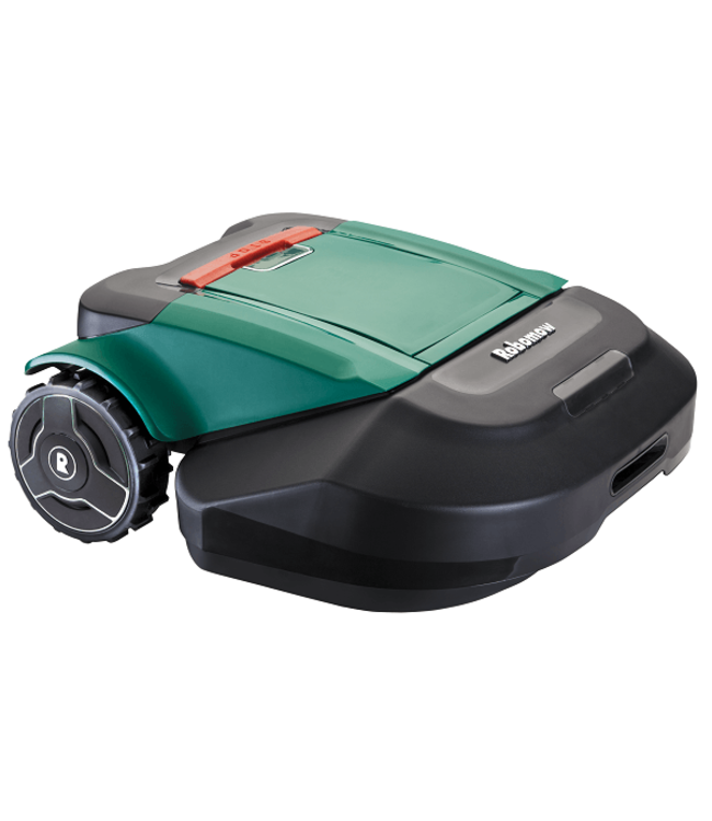 Robomow Robomow RS625 PRO 2021+ 225,00 euro cash back
