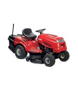 MTD Mtd Tracteur RE125