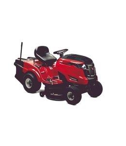 MTD Mtd tracteur Optima LN 200