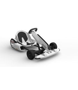 Segway SEGWAY-NINEBOT GOKART EXCL NINEBOT S Ask for your extra discount via contact form