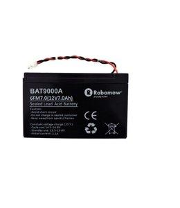 Robomow Batterie pour RX