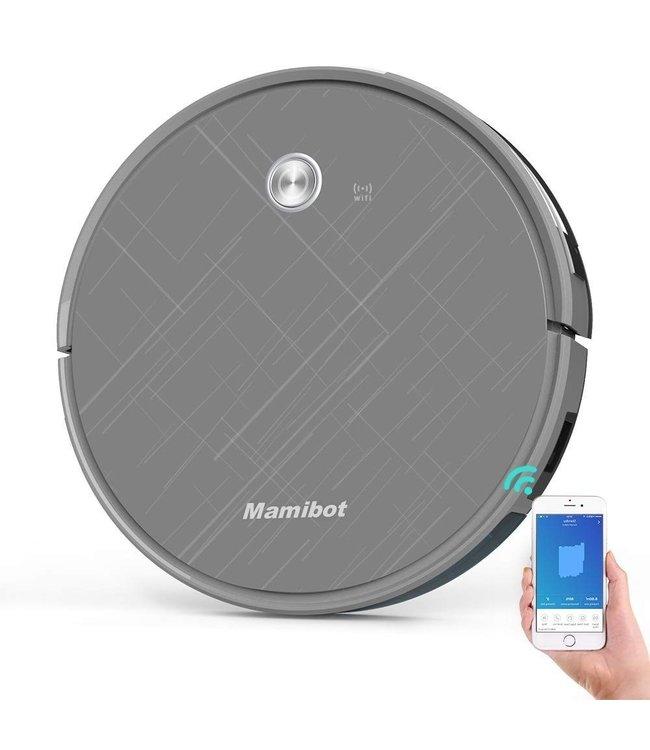 Mamibot Mamibot EXVAC 660