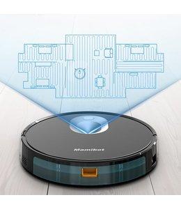 Mamibot Mamibot ExVac 680S Smarteye