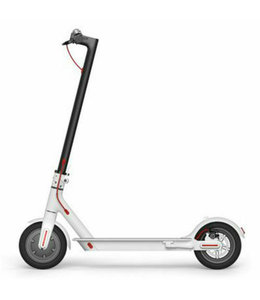 Xaomi Xiaomi Mi Electric Scooter M365 white