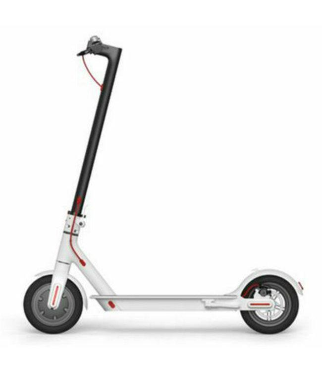 Xaomi Xiaomi Mi Electric Scooter M365 wit