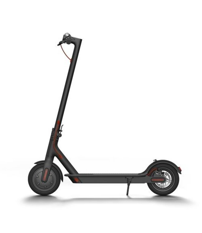 Xiaomi Xiaomi Mi Electric Scooter M365 noir