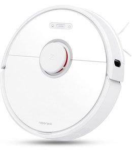 Xaomi Roborock  S6  white