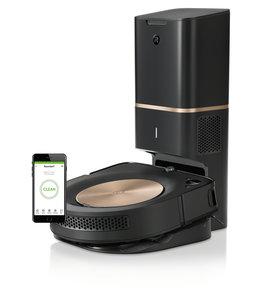 iRobot iRobot Roomba s9+