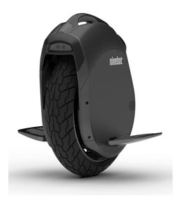 Segway Ninebot by Segway Z10 Ask for your extra discount via contact form
