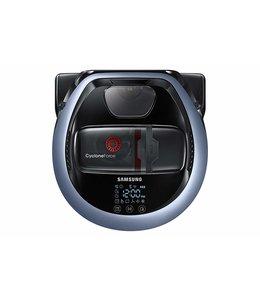Samsung VR2DM704IUU/VR7000
