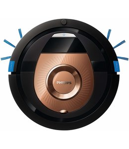 Philips Philips Smart Pro Compact FC8776/01
