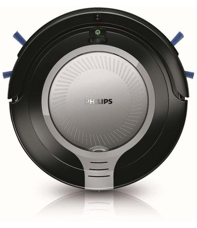 Philips Philips SmartPro Compact FC8715/01