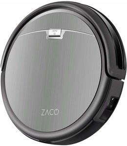 iLife ZACO A4s / iLife A4