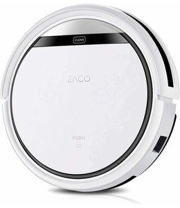 iLife ZACO V3S Pro / ILIFE V3s Pro