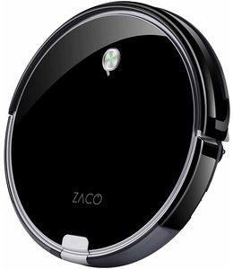 iLife ZACO A6 / iLife A6