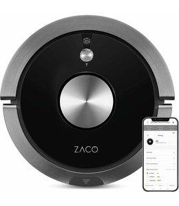 iLife ZACO A9s