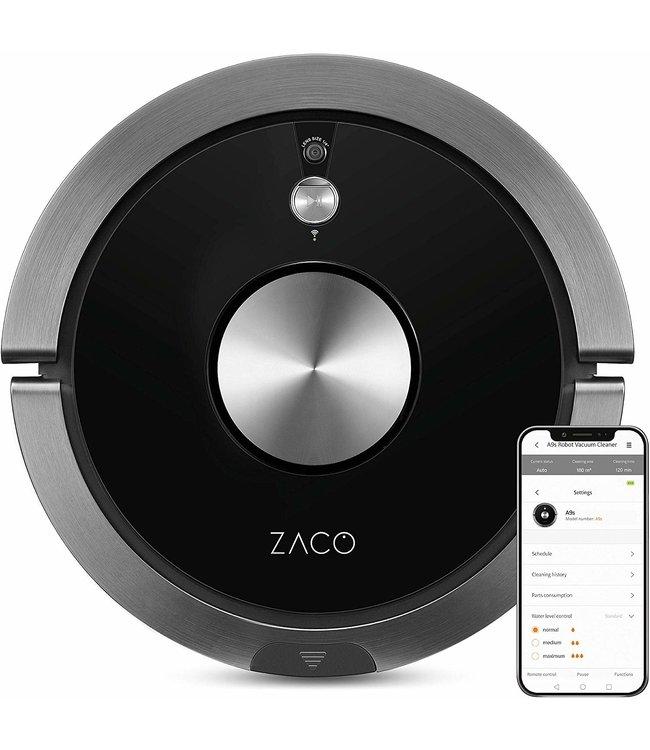 Zaco ZACO A9s