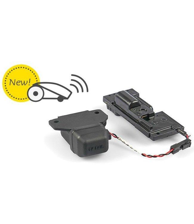 Robomow RoboConnect+ GSM & GPS module (RX/RC/RS)
