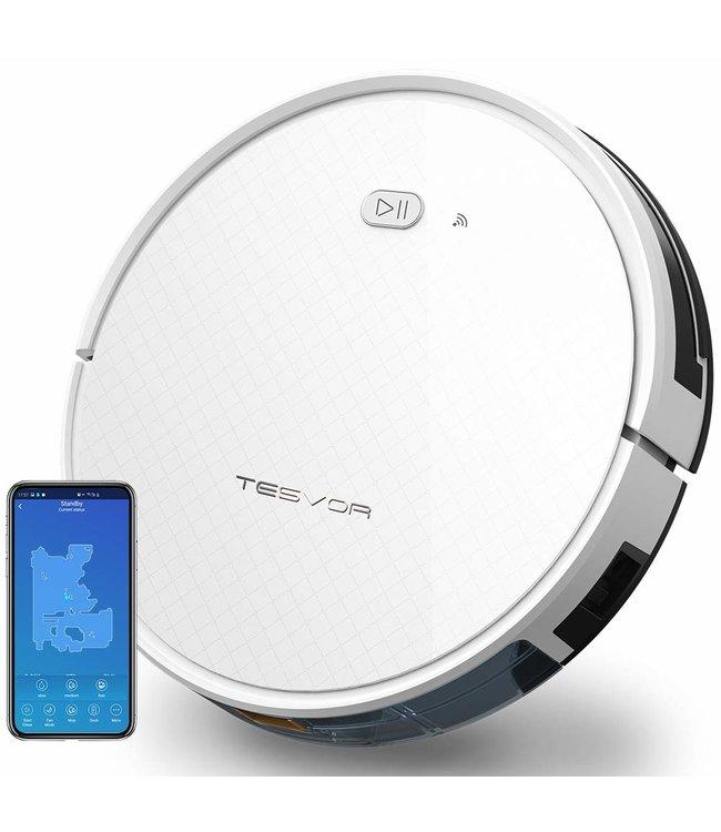 Tesvor Tesvor X500 Pro